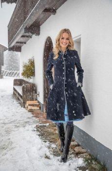 Landhaus_Trachten-in_Wien_HMoser_Herbst-Winter_2019-20-14