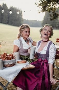 Landhaus-Tranchten_in_Wien_Turi_Landhaus_Herbst-Winter_2018-19-15