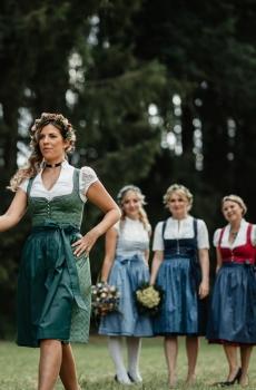 Landhaus-Tranchten_in_Wien_Turi_Landhaus_Herbst-Winter_2018-19-19