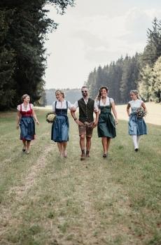 Landhaus-Tranchten_in_Wien_Turi_Landhaus_Herbst-Winter_2018-19-3