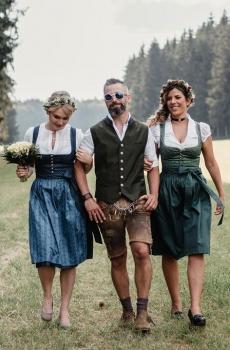 Landhaus-Tranchten_in_Wien_Turi_Landhaus_Herbst-Winter_2018-19-4
