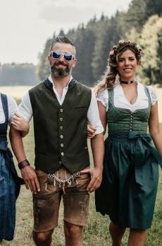 Landhaus-Tranchten_in_Wien_Turi_Landhaus_Herbst-Winter_2018-19-6