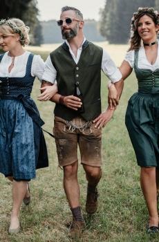Landhaus-Tranchten_in_Wien_Turi_Landhaus_Herbst-Winter_2018-19-9
